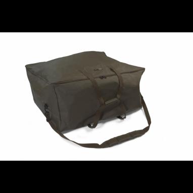 Avid - Stormshield XL Bedchair Bag