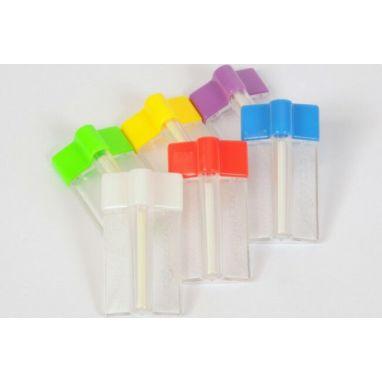 Korda - Stow Lite Isotopes