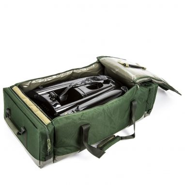 Saber - Deluxe Medium Boat Bag