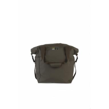 Avid - Stormshield Swag Bag Large