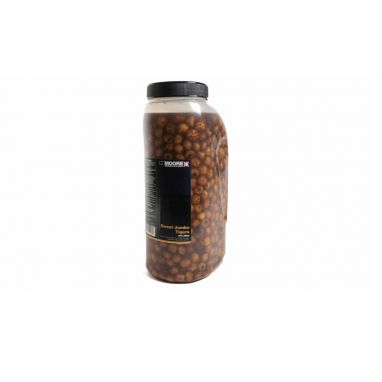 CC Moore - Sweet Jumbo Tigers 2.5 litres