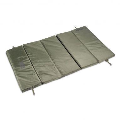 Nash - 5 Fold Unhooking Mat