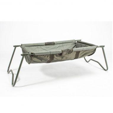Nash - Carp Cradle
