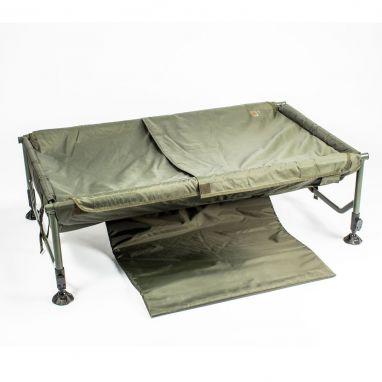Nash - Deluxe Carp Cradle