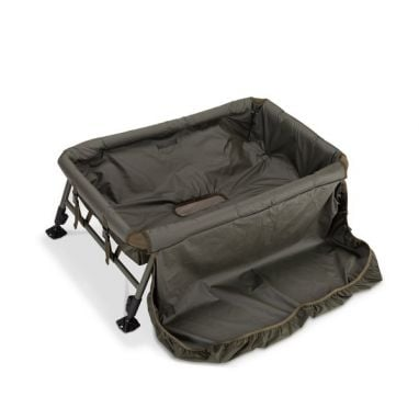 Nash - Hi-Protect Carp Cradle
