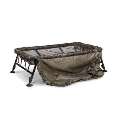 Nash - Hi-Protect Carp Cradle Camo