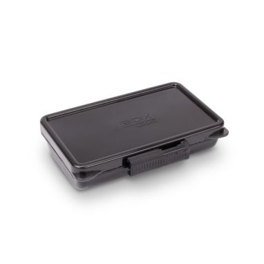 Nash - Shallow Box