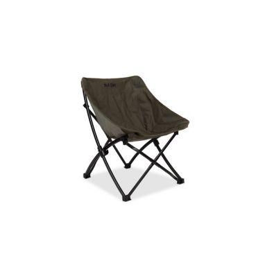 Nash - Banklife Chair