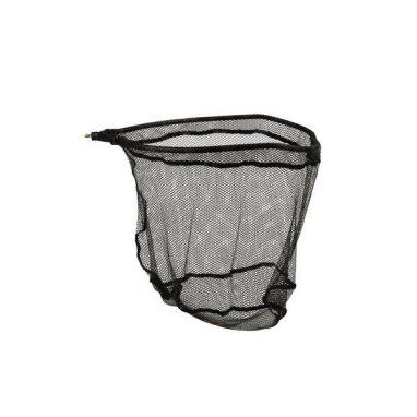 Nash - Rigid Frame Landing Net Camo