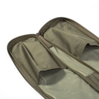 Nash - Bushwhacker HD Carry Bag