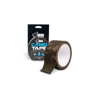 Nash - Nash Camo Tape