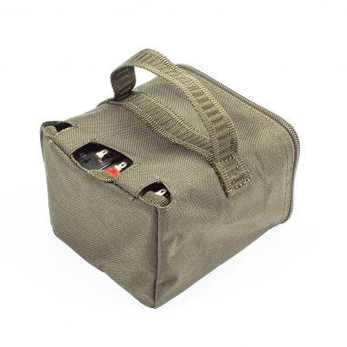 Nash - Power Barrow Battery Bag