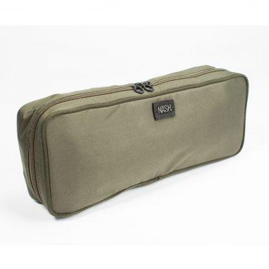 Nash - Bankstick Pod Bag