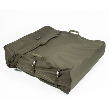 Nash - Bedchair Bag