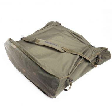 Nash - Uni Chair Cradle Bag