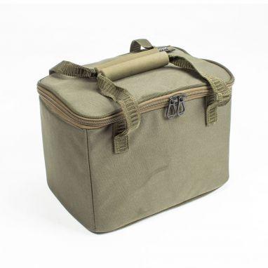 Nash - Brew Kit Bag