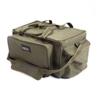 Nash - Session Food Bag