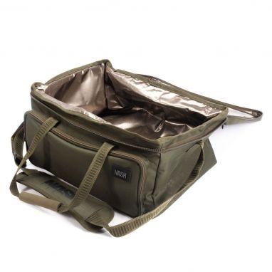 Nash - Cool Bag