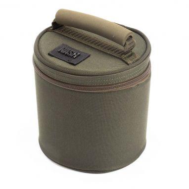 Nash - Stove Bag