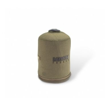 Nash - Gas Canister Pouch