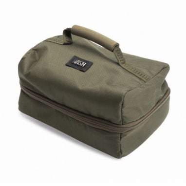 Nash - Tackle Pouch