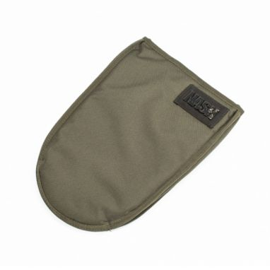Nash - Scales Pouch