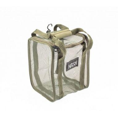 Nash - Airflo Boilie Bag