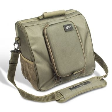 Nash - Waterproof Base Echo Sounder Bag