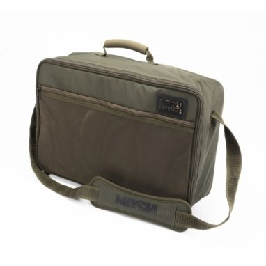 Nash - TT Rig Station Carry Bag