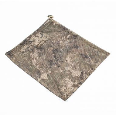 Nash - Subterfuge Air Dry Bag