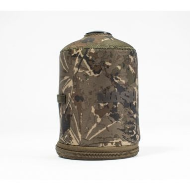 Nash - Subterfuge Gas Canister Pouch