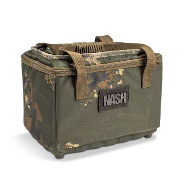 Nash - Subterfuge Brew Kit Bag