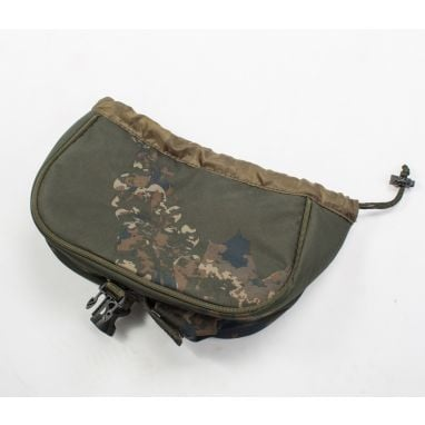 Nash - Scope Ops Reel Pouch