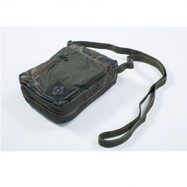 Nash - Scope Ops Security Stash Pack