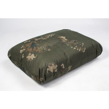 Nash - Scope Ops Pillow