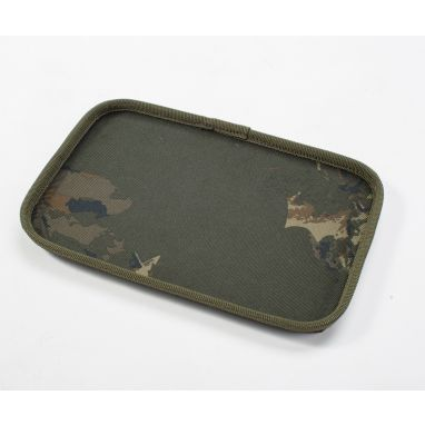 Nash - Scope Ops Tackle Tray