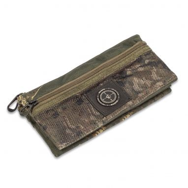 Nash - Scope Ops Ammo Pouch