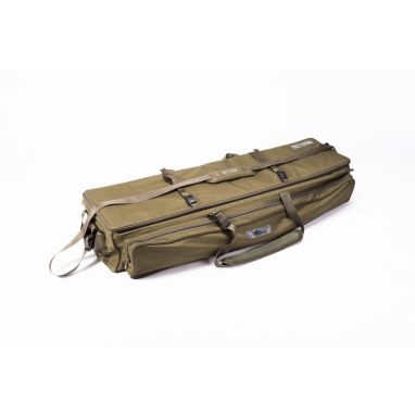 Nash - Dwarf 3 Rod Carry System