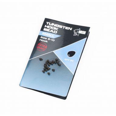Nash - Tungsten Hook Beads