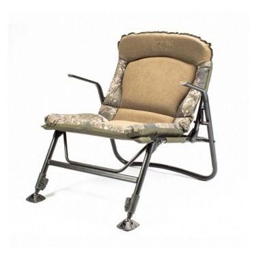 Nash - Indulgence Sub-Lo Chair