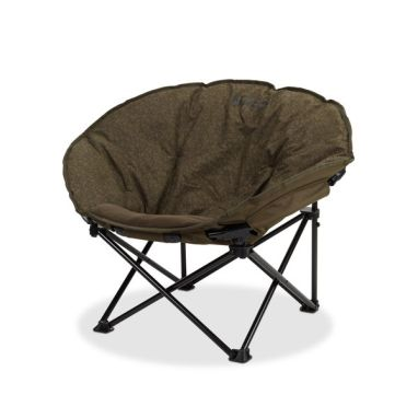 Nash - Nash Tackle Micro Moon Chair
