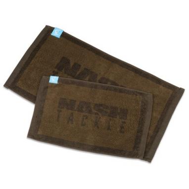 Nash - Cotton Hand Towel