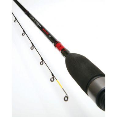 Daiwa - TD X Commercial Feeder Rod