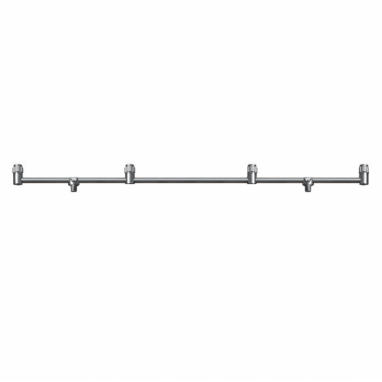 Solar Tackle - P1 4-Rod Fixed Buzzer Bars