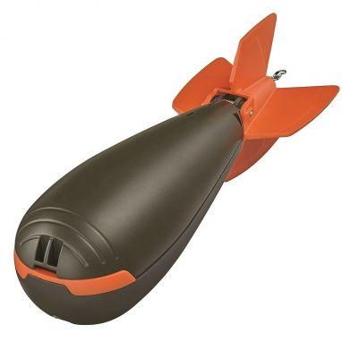 TF Gear - Airbomb Midi
