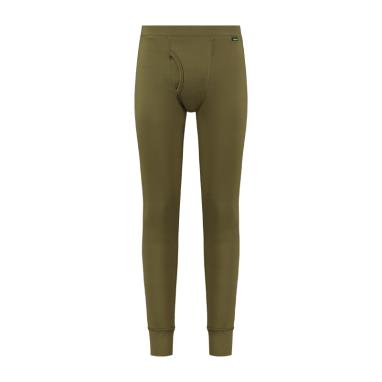 Korda - Kore Thermal Leggings