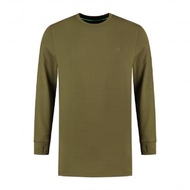 Korda - Kore Thermal Long Sleeve Shirt