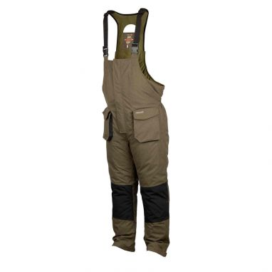Prologic - Heritage Thermo Bib and Brace