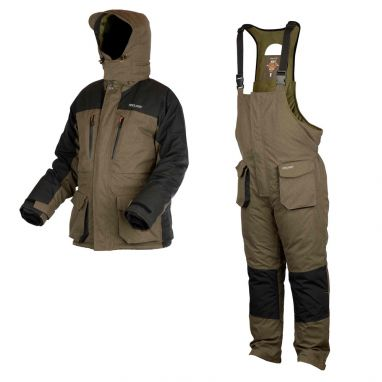 Prologic - Heritage Thermo Suit