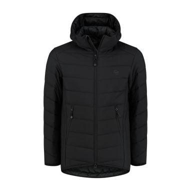 Korda - Kore Thermolite Puffer Jacket Black